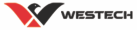 Westech Securities Pvt. Ltd.