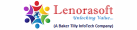 Lenora IT Solutions Pvt. Ltd.